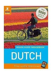 Dutch rough guides livro livro dutch fandeluxe Gallery