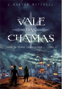 VALE DAS CHAMAS