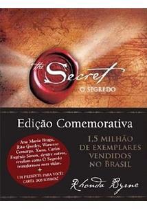 O SEGREDO / THE SECRET