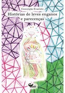 HISTORIAS DE LEVES ENGANOS E PARECENÇAS