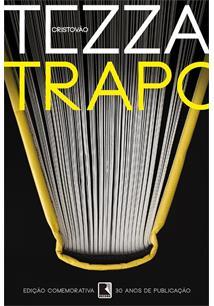 TRAPO