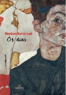 OS DIAS - 1ªED.(2014)