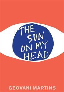 THE SUN ON MY