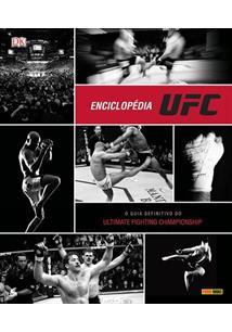 ENCICLOPEDIA UFC