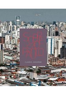 LIVRO SOBRE SAO PAULO