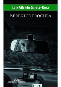 BERENICE PROCURA - 1ªED.(2005)