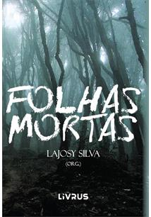 FOLHAS MORTAS