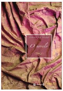O NOVELO - 1ªED.(2008)