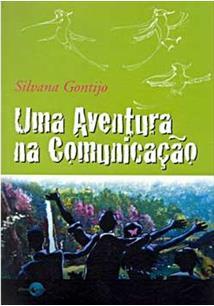 UMA AVENTURA NA COMUNICAÇAO