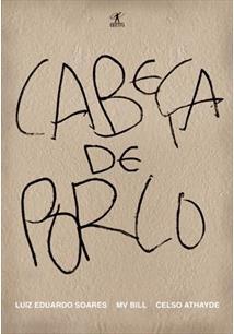 CABEÇA DE PORCO