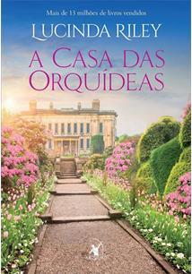 A CASA DAS ORQUIDEAS