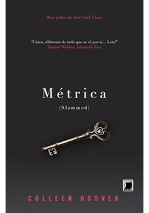 SLAMMED 1: METRICA