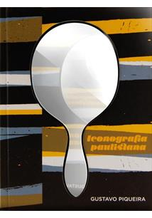 ICONOGRAFIA PAULISTANA