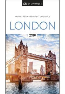 LIVRO LONDON - 2ªED.(2018)