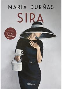 SIRA - 1ªED.(2021)
