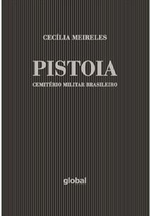 PISTOIA: CEMITERIO MILITAR BRASILEIRO