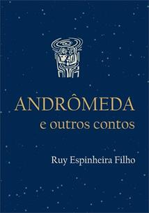 ANDROMEDA E OUTROS CONTOS