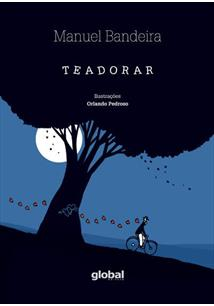 TEADORAR