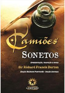 SONETOS / SONNETS