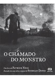 O CHAMADO DO MONSTRO