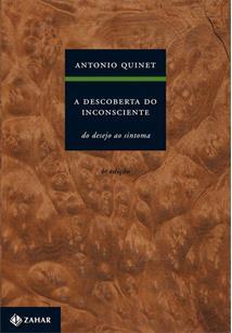 DESCOBERTA DO INCONSCIENTE: DO DESEJO AO SINTOMA - 4ªED.(2000)