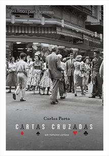 CARTAS CRUZADAS: UM ROMANCE CARIOCA