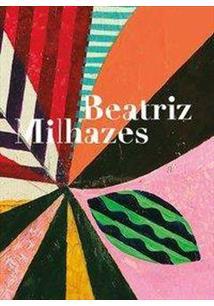BEATRIZ MILHAZES: AVENIDA PAULISTA - 1ªED.(2020)