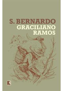 S. BERNARDO - 102ªED.(2019)
