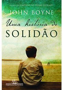 UMA HISTORIA DE SOLIDAO