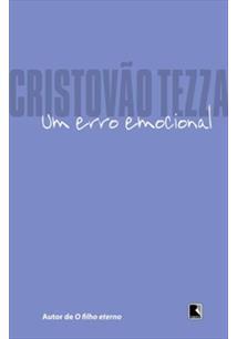UM ERRO EMOCIONAL - 2ªED.(2010)