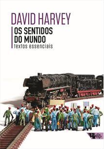O SENTIDOS DO MUNDO: TEXTOS ESSENCIAIS - 1ªED.(2020)