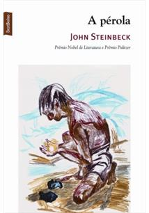 Resultado de imagem para A Pérola por John Steinbeck