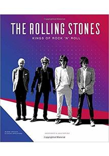 THE ROLLING STONES: KINGS OF ROCK N ROLL