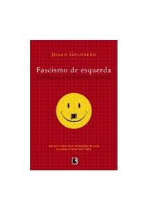 FASCISMO DE ESQUERDA EPUB