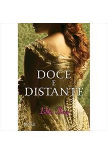 DOCE E DISTANTE