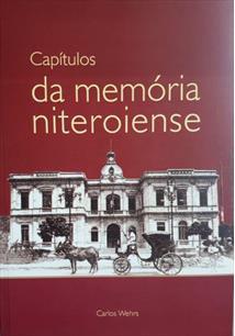 CAPITULOS DA MEMORIA NITEROIENSE - 3ªED.(2018)