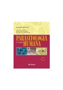 Parasitologia Humana David Pereira Neves Pdf