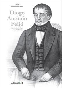 DIOGO ANTONIO FEIJO
