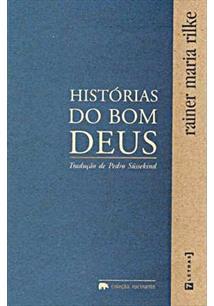 HISTORIAS DO BOM DEUS