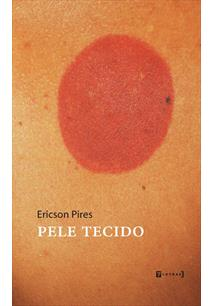PELE TECIDO