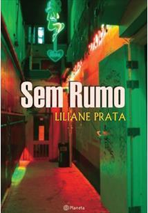 SEM RUMO - 1ªED.(2014)