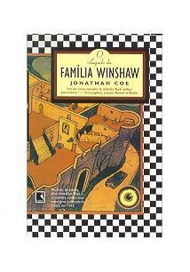 O LEGADO DA FAMILIA WINSHAW
