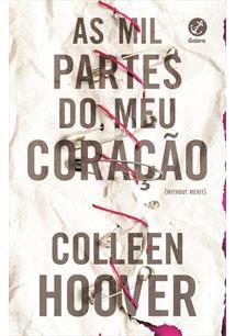 AS MIL PARTES DO MEU CORAÇAO