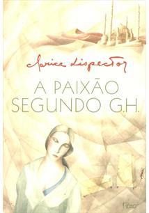 A PAIXAO SEGUNDO G.H