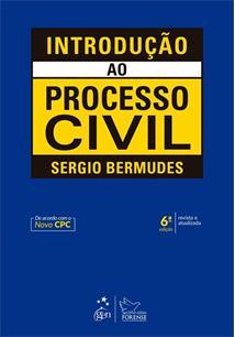 INTRODUÇAO AO PROCESSO CIVIL - 6ªED.(2019)