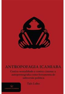 ANTROPOLOGIA ICAMIABA