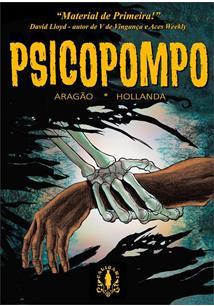 PSICOPOMPO - 1ªED.(2020)