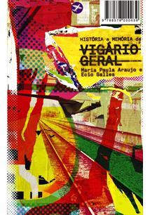 HISTORIA E MEMORIA DE VIGARIO GERAL