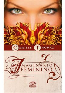 LIVRO IMAGINARIO FEMININO - 1ªED.(2012)