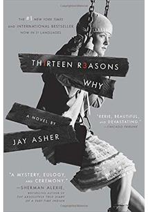 THIRTEEN REASONS WHY